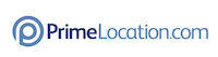 Prime-location-logo