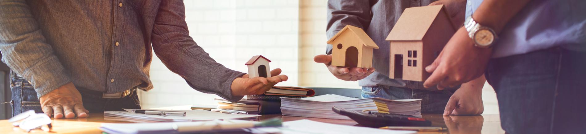 CAA-Properties-Sales-Page