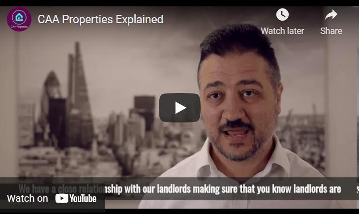 CAA-Properties-Explained