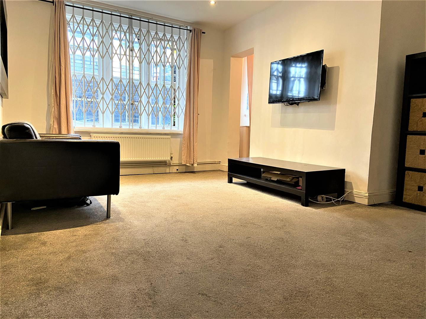NW6 Flat For Sale
