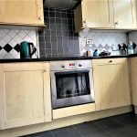 Wood Green House for Sale